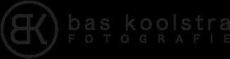Bas Koolstra Fotografie - Trouwfotograaf Den Haag